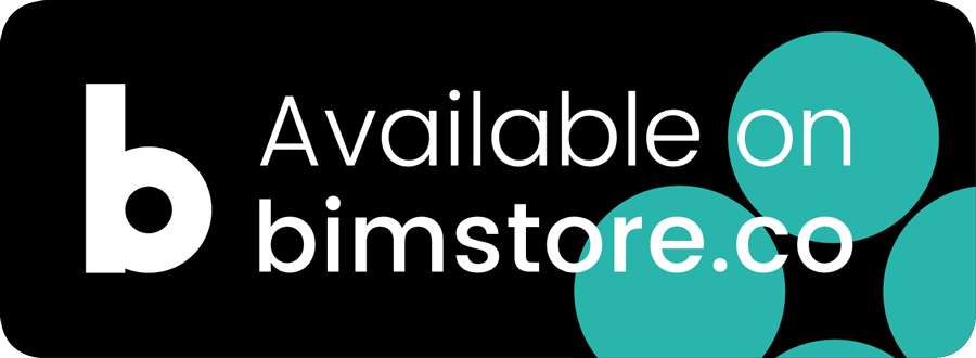 Available on Bimstore