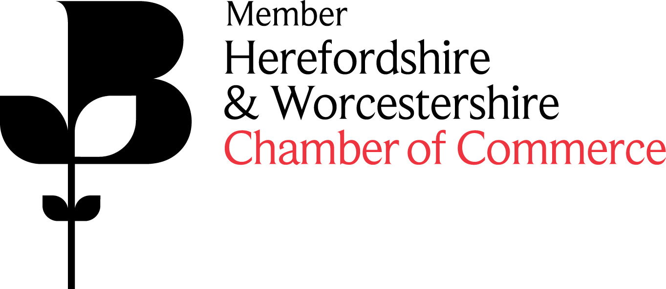 Hereford & Worcestershire Chamber of Commerce